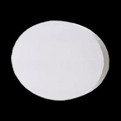 60x40 oval resim tuvali
