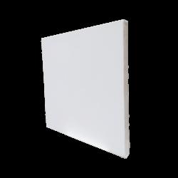 resim tuvali 35x50 cm